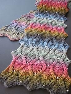 knitting design knitting patterns free patterns