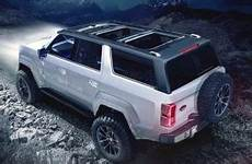2020 ford bronco with removable top 2020 ford bronco 5 door concept release date interior