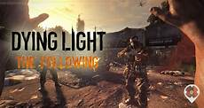 Dying Light The Following Wikipedia Dying Light The Following Alternative Secret Ending Guide
