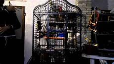 la gabbia la gabbia giusta per i vostri pappagalli federico