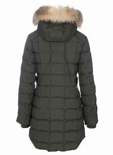 coats pajar pajar winter jacket puffer parka