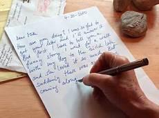 Letter Riting Prayables Write Your Prayers Prayer For Hope Beliefnet
