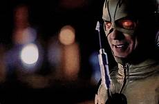 How To Make Reverse Lights Flash 19 Tv Villains Sure To Haunt Your Dreams Tv Fanatic