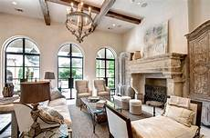 Design Pictures 15 Beautiful Mediterranean Living Room Designs You Ll Love