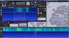 Software Defined Radio Nti Rudolf Ille Communications
