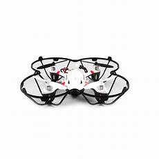 Mosquito Hd Video Drone With Led Lights Wondertech Gemini Rc 6 Axis Gyro Remote Control Quadcopter