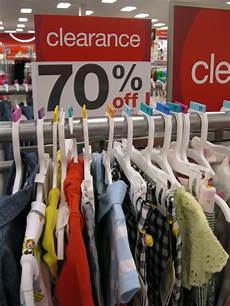cheap clothes avoid buying cheap clothes for the tips for getting
