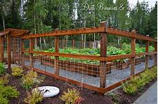 98 best raised garden beds trellis fence ideas images