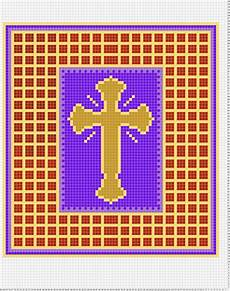 Free Needlepoint Charts Bible Cover Plastic Canvas Needlepoint Tip Junkie