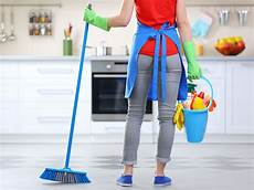 Cleaning Services House House Cleaning When You Are The Guest