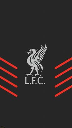 Liverpool Fc Iphone 6 Wallpaper Hd by Wallpapers Logo Liverpool 2018 84 Background Pictures