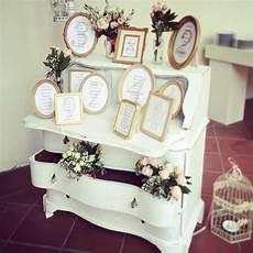 cornici matrimonio cornici mon amour idee per utilizzarle al matrimonio