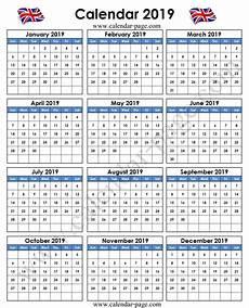 A4 Calendar Template Shared Calendar Free Download Printable Calendar Templates