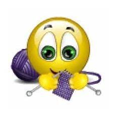 002 smiley danke h 228 nde emoticons ausmalbilder smilie