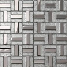 backsplash for kitchen walls silver kitchen wall tile backsplash galvanized bathroom