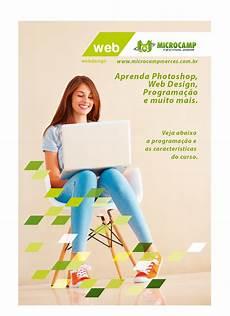 Curso Web Design Curso De Web Design Curso De Informatica Em Curitiba