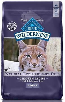 Cat Food Reviews Best Dry Cat Food Reviews 2018 Our Top 5 Picks