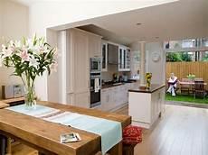 kitchen dining design ideas small kitchen design ideas worth saving