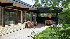 pejs dekor lys bolig sommerhus i 230 gte 60 er stil femina pejs