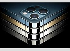 Pre order demand for iPhone 12 Pro forces changes in