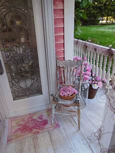 shabby cottage chic my mini hobby day 92 shabby chic cottage outside photoshoot