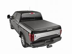weathertech roll up truck bed covers sharptruck