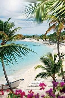 Uniglobe Travel Designers Dominican Republic Let Uniglobe Travel Designers Help
