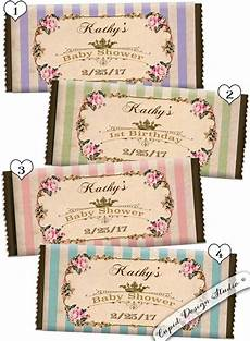 Free Birthday Candy Wrapper Template Printable Candy Bar Wrapper Birthday Candy Bar Wrapper