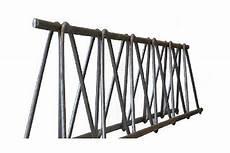 tralicci in ferro fornitura traliccio elettrosaldato per cemento armato