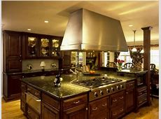 Alluring Tuscan Kitchen Design Ideas with a Warm Traditional Feel   Ideas 4 Homes