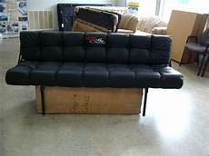 Rv Folding Sofa 3d Image by Furniture For Rv S Flip Sofa For Sale Hauler S And