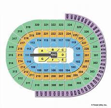 Ottawa Senators Seating Chart Scotiabank Place Canadian Tire Centre Ottawa On Seating Chart View