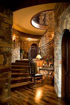 Design Pictures 15 Incredible Mediterranean Staircase Designs That Will
