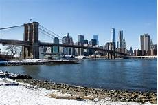 Malvorlagen New York Weather Weather New York In February 2021 Temperature Climate