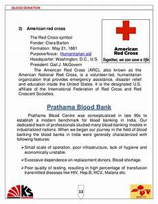 Red Cross Blood Drive Weight Chart Blood Donaion 7ps