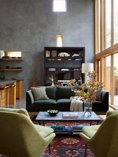 Apartment Living Room Ideas Photos 50 Modern Living Room Design Ideas S Fashionesia