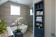 Austin Bathroom Design Enter The Hgtv 174 Smart Home Giveaway 2015 Today Zing