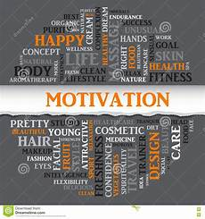 Words Related To Fitness Sport Motivation Concept Related Words In Tag Round Cloud