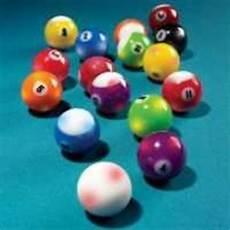 Light Up Pool Balls Light Up Pool Balls Billiard In The Dark