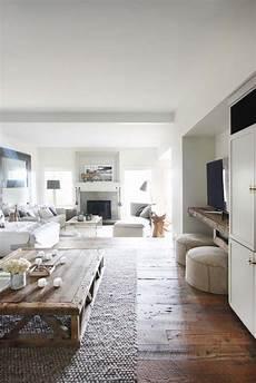 home decor beach modern house with an organic feel in carolina