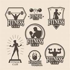 Fitness Logo Design Design Elements Of A Fitness Logo That Motivates Online