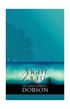 Night Light A Devotional For Couples Night Light A Devotional For Couples By James C Dobson