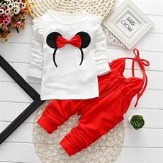 baby clothes sell 0 24 month brand cotton