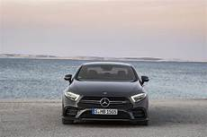 mercedes e class facelift 2019 the 2019 mercedes e class gets the electric boost it needs