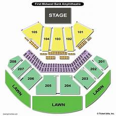 Toronto Amphitheatre Seating Chart Isleta Amphitheater Seating View Awesome Home