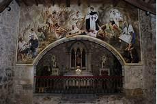 pintor al fresco pintura al fresco murales y retratos