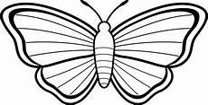 Ausmalbilder Schmetterling Drucken Malvorlagen Fur Kinder Ausmalbilder Schmetterling