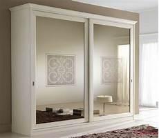 ikea armadi con ante scorrevoli gallery of mobili lavelli armadio ante scorrevoli prezzi