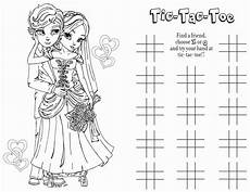 Free Printable Wedding Coloring Books Wedding Coloring Pages For You Wedding Coloring Pages