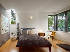Design Your Room Layout 16 Skylight Bedroom Designs Decorating Ideas Design